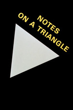 Notes on a Triangle