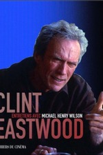 Clint Eastwood, le franc-tireur