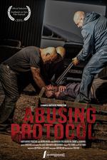 Abusing Protocol