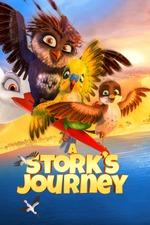 A Stork's Journey