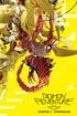 Digimon Adventure Tri. - Chapter 3: Confession