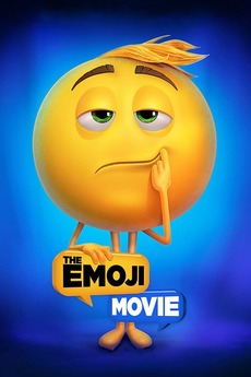 Image result for emoji movie