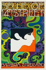 The Belle of 14th Street