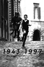 1943-1997