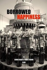 Borrowed Happiness