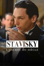 Stavisky, l'escroc du siècle