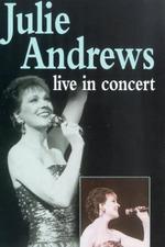 Julie Andrews in Concert