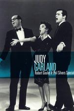 Judy Garland, Robert Goulet & Phil Silvers Special