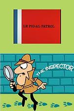 Le Pig-Al Patrol