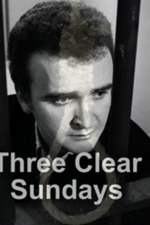 3 Clear Sundays