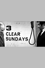 Three Clear Sundays