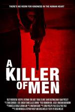 A Killer of Men