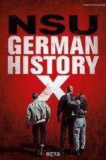 NSU: German History X - The Investigators
