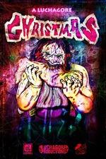 A Luchagore Christmas
