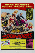 The Sidehackers