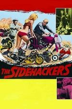 The Sidehackers