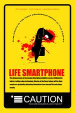 Life Smartphone