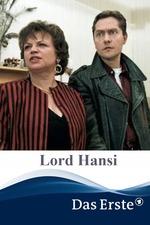 Lord Hansi