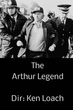 The Arthur Legend