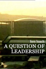 A Question of Leadership