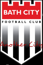 Another City: A Week in the Life of Bath's Football Club