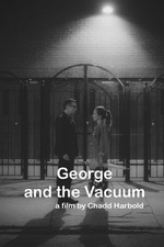 George and the Vacuum