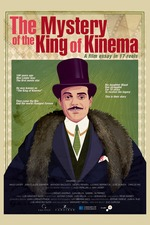 The Mystery of the King of Kinema
