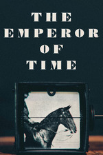 The Emperor of Time