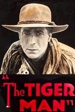 The Tiger Man