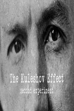 Efecto Kuleshov - Segundo Experimento