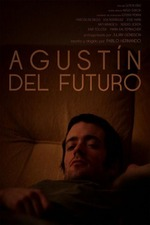 Agustín del Futuro