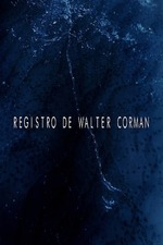 Registro de Walter Corman