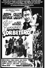 Mamang Sorbertero
