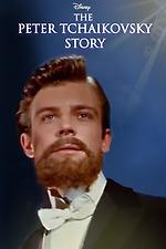 The Peter Tchaikovsky Story