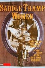 Saddle Tramp Women