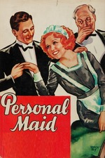 Personal Maid