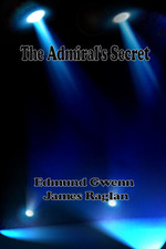 The Admiral's Secret