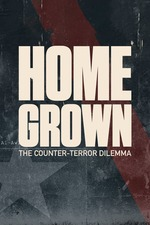 Homegrown: The Counter-Terror Dilemma