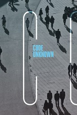 Code Unknown