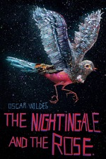 Oscar Wilde's the Nightingale and the Rose