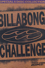 Billabong Challenge