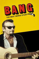 Bang! The Bert Berns Story