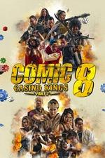 Comic 8: Casino Kings - Part 2