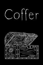 Coffer