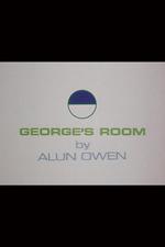 George's Room