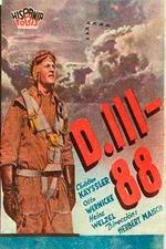 D III 88