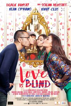 Blind dating movie 2018 tagalog jit