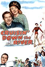 Cruisin' Down the River