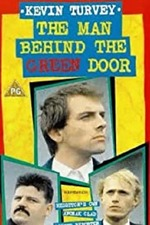 Kevin Turvey: The Man Behind the Green Door