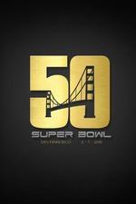 NFL Superbowl 50